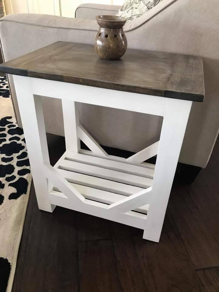 hailey end table 2