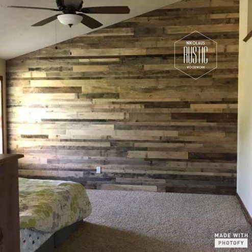 reclaimed wall 4