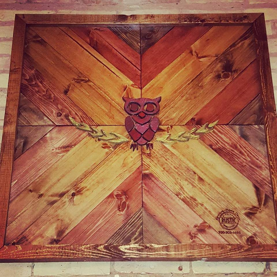 ruby owl sign .jpg