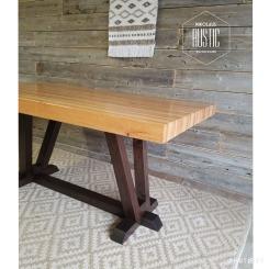 mke table 2
