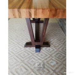 mke table 3