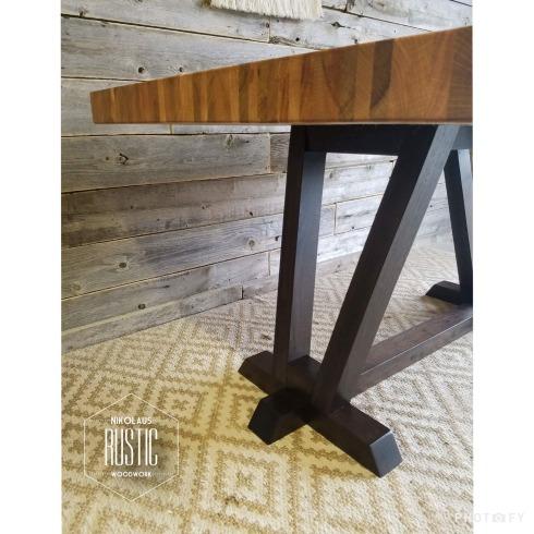 mke table 4