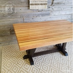 mke table 5