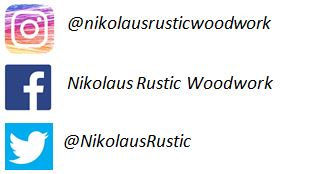 nrw profiles