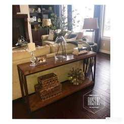 isira table 3