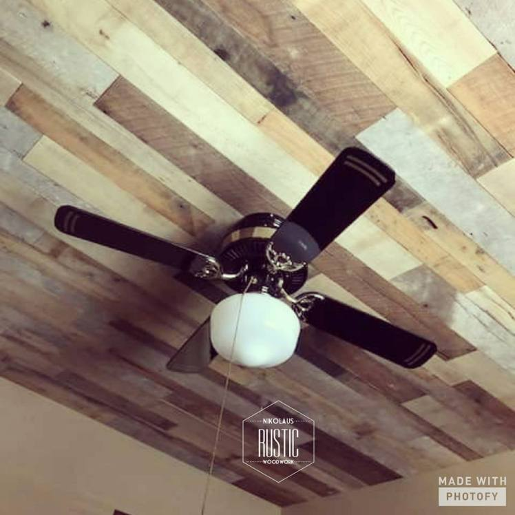 reclaimed ceiling 2