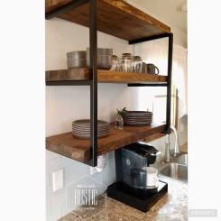 kitchen reno 5