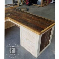 l desk 3