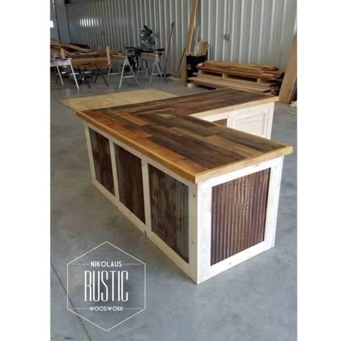 l desk 4