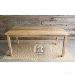 maple table 1