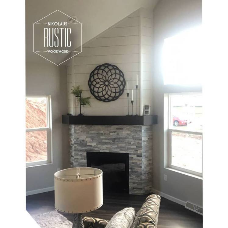 shiplap fireplace 2 - copy