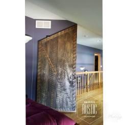 trifold door 2